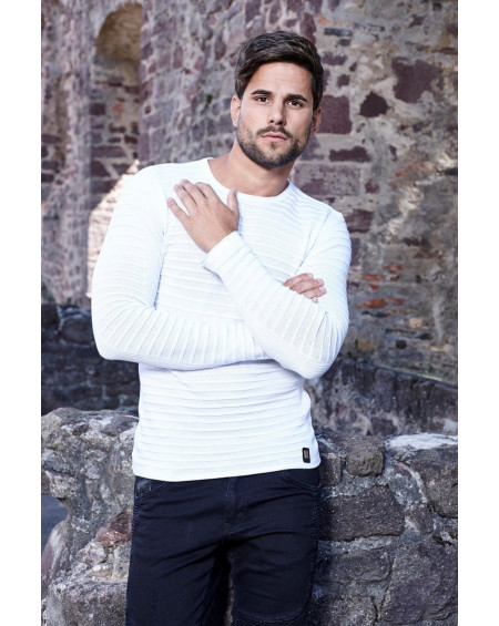 fb1798546662e Pull homme pas cher   Pull Hiver pour homme - Best Style