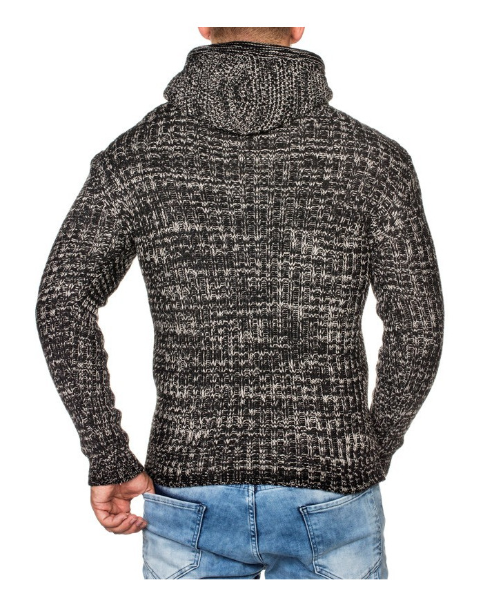 Cheap women sweaters and pullovers, Buy Quality women sweater directly from China knitted sweater Suppliers: pull hiver femme women sweaters and pullovers woman sweater pullovers long sleeve gilet femme manche longue knitted sweater Enjoy Free .