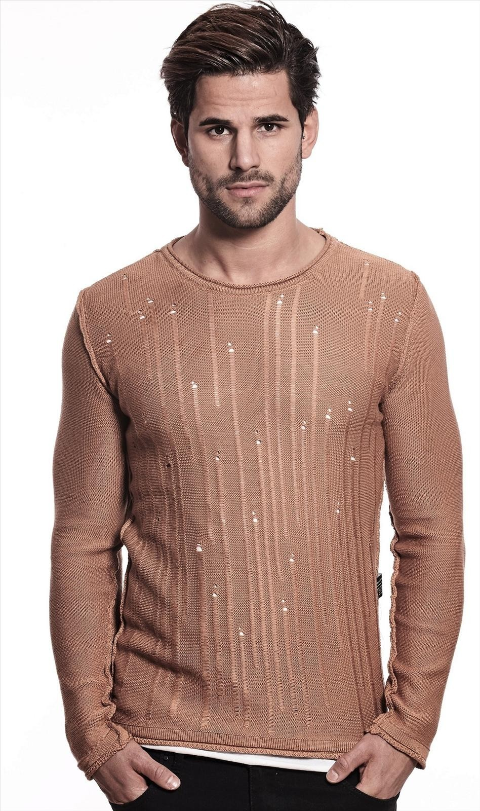 Style T Homme Fashion Designs