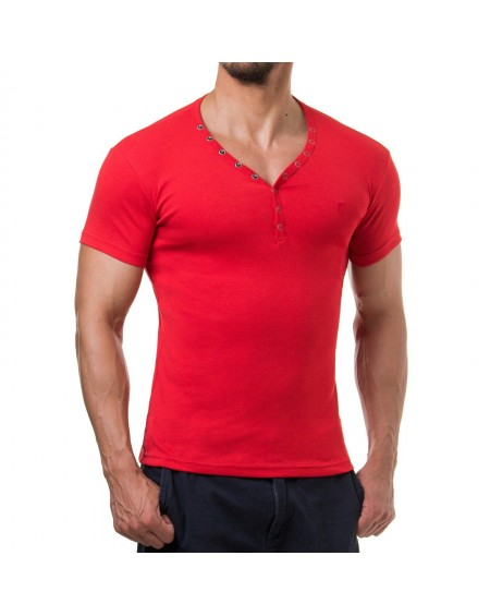 Cover your body with amazing Homme t-shirts from Zazzle. Search for your new favorite shirt from thousands of great designs!