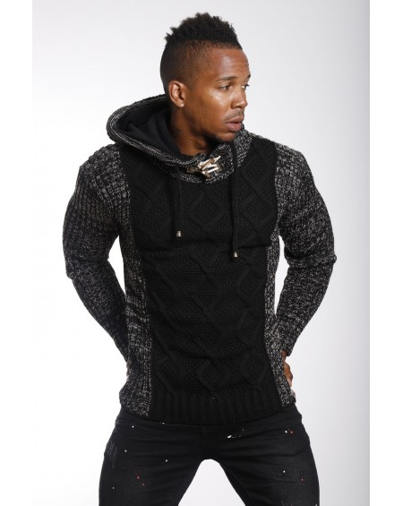 9cbc4f9394d Pull homme pas cher   Pull Hiver pour homme - Best Style